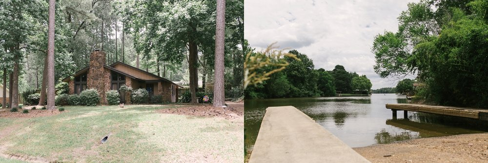 Jackson-Vicksburg-Mississippi-Adventures-44