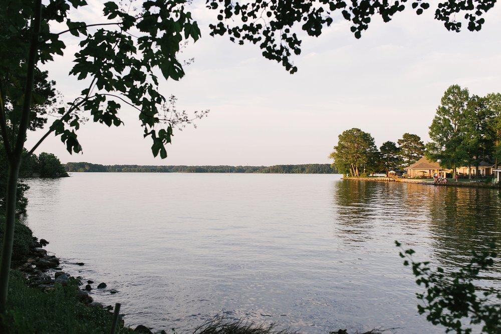 Jackson-Vicksburg-Mississippi-Adventures-47
