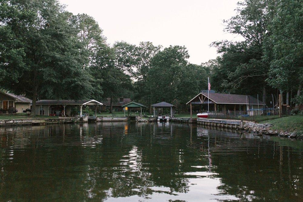 Jackson-Vicksburg-Mississippi-Adventures-51
