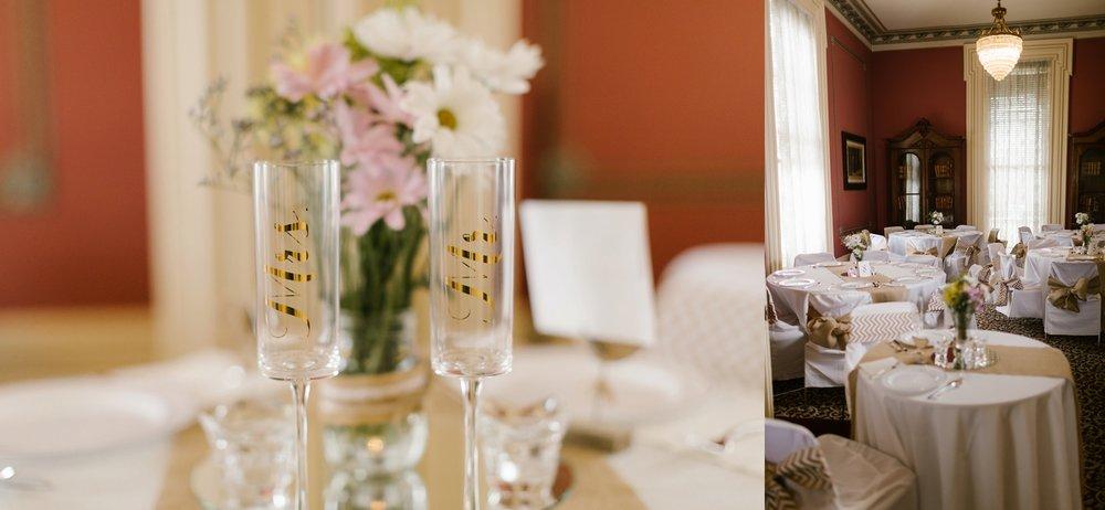 Nashville-Two-Rivers-Mansion-Wedding-2