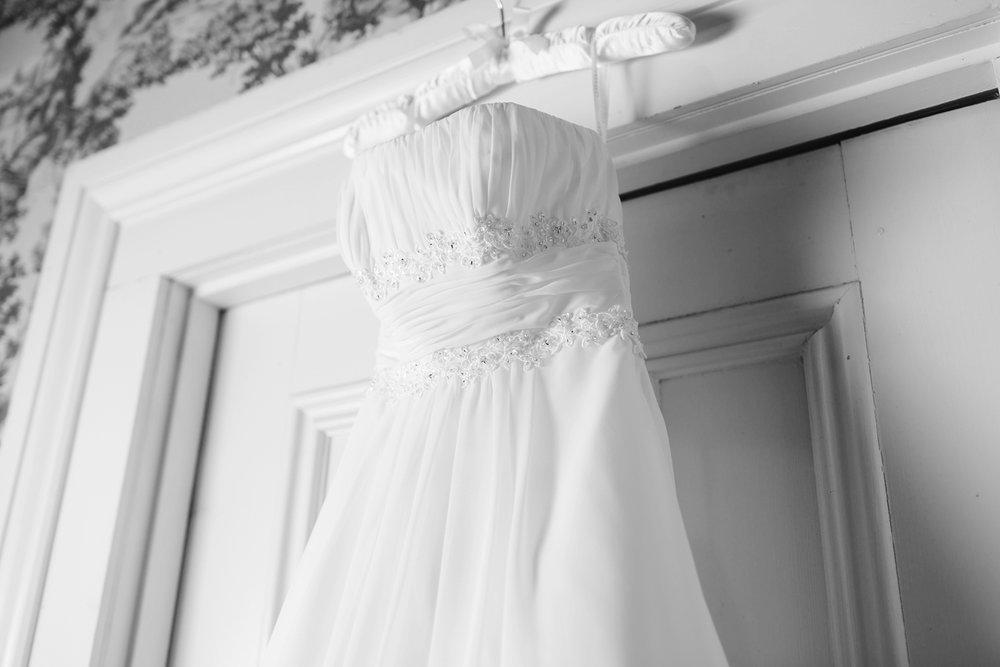 Nashville-Two-Rivers-Mansion-Wedding-5