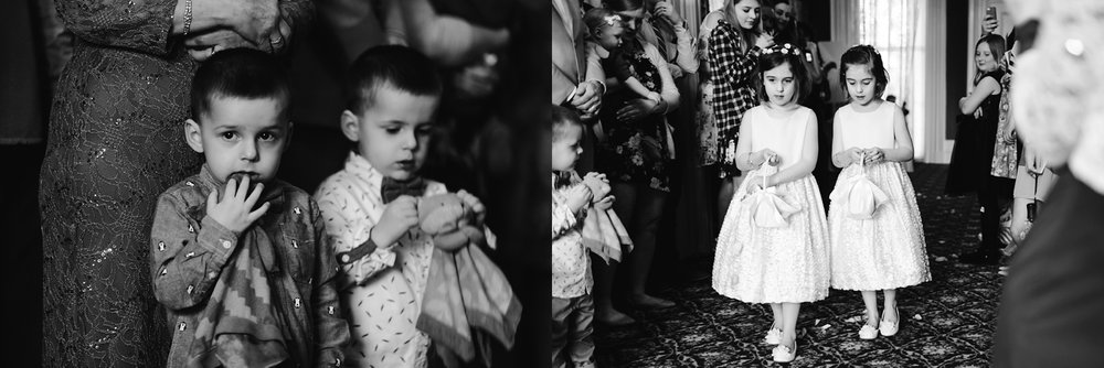 Nashville-Two-Rivers-Mansion-Wedding-31