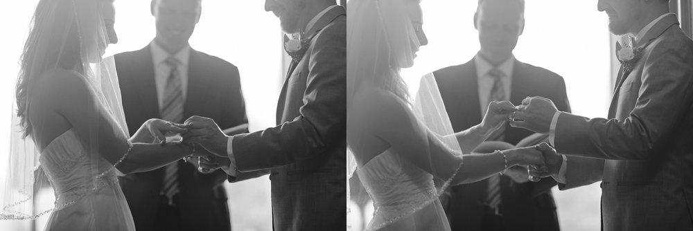 Nashville-Two Rivers Mansion-Wedding-38