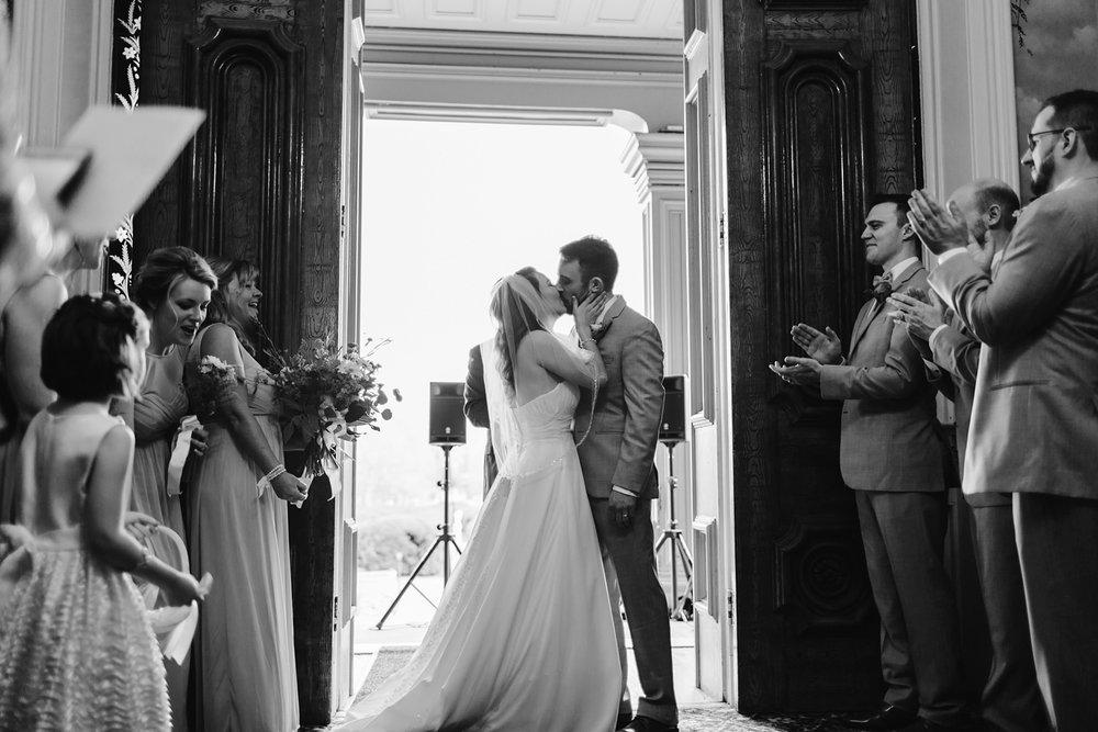 Nashville-Two Rivers Mansion-Wedding-39