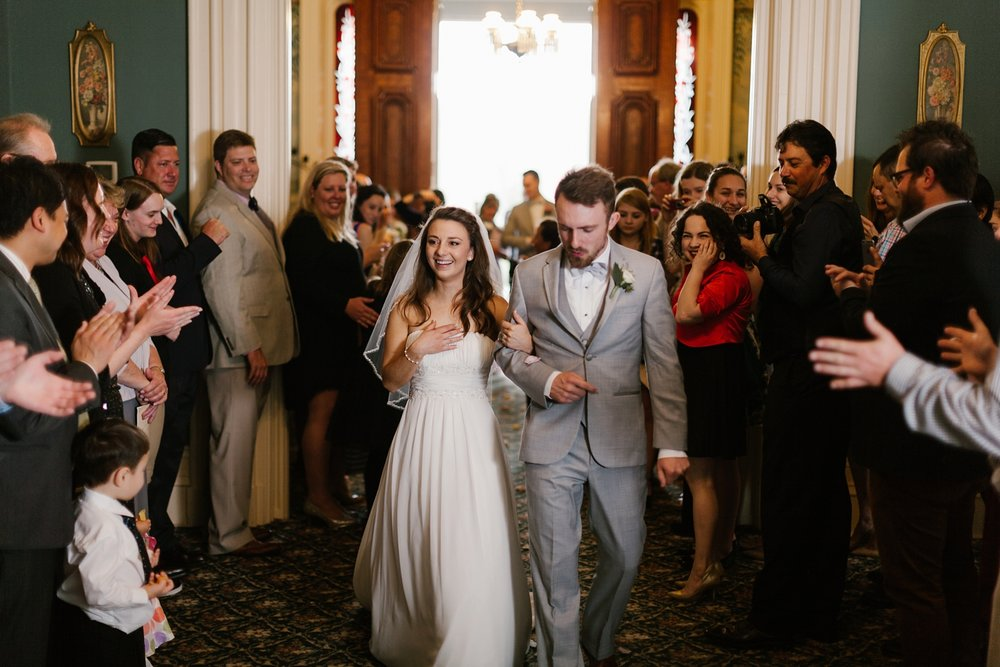 Nashville-Two Rivers Mansion-Wedding-42