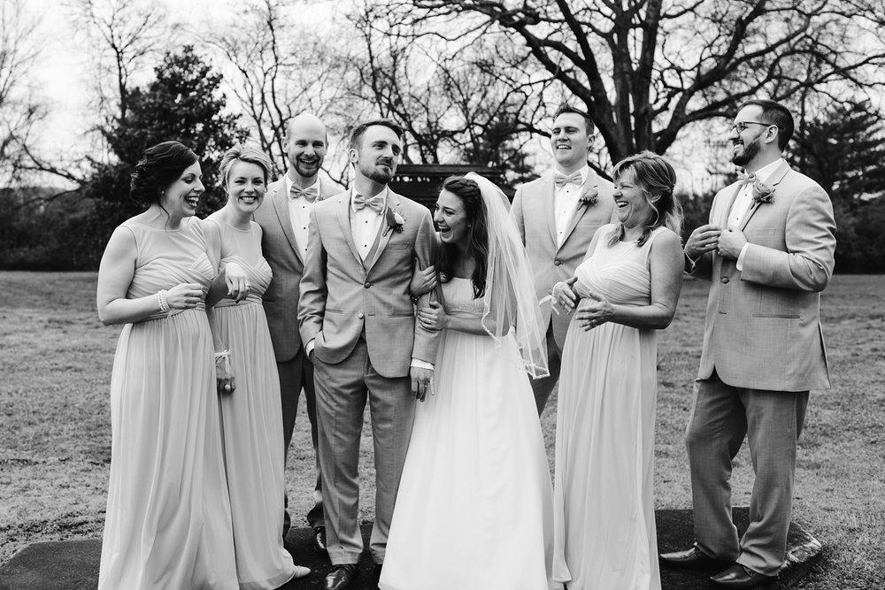 Nashville-Two Rivers Mansion-Wedding-47