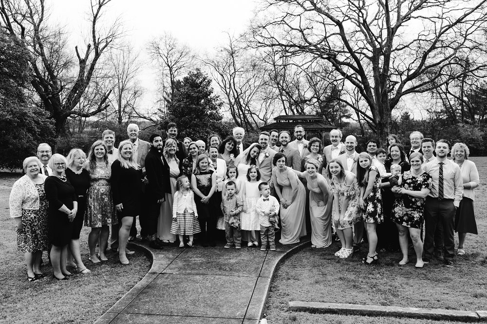 Nashville-Two-Rivers-Mansion-Wedding-55