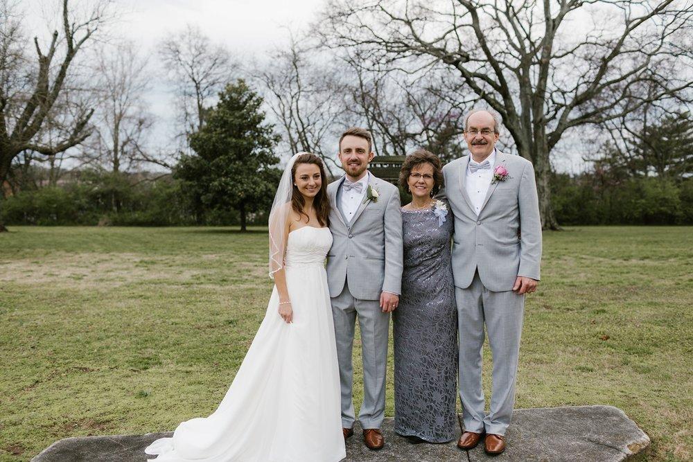 Nashville-Two-Rivers-Mansion-Wedding-58
