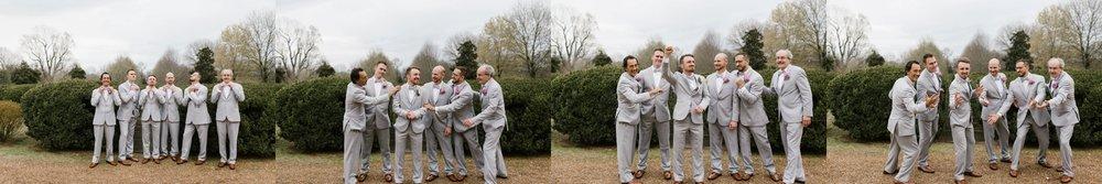 Nashville-Two-Rivers-Mansion-Wedding-61