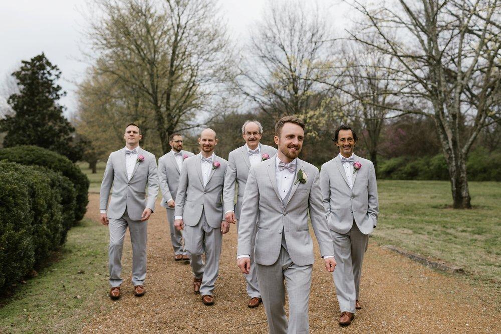 Nashville-Two-Rivers-Mansion-Wedding-62