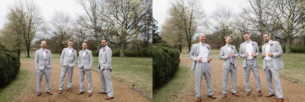 Nashville-Two-Rivers-Mansion-Wedding-63