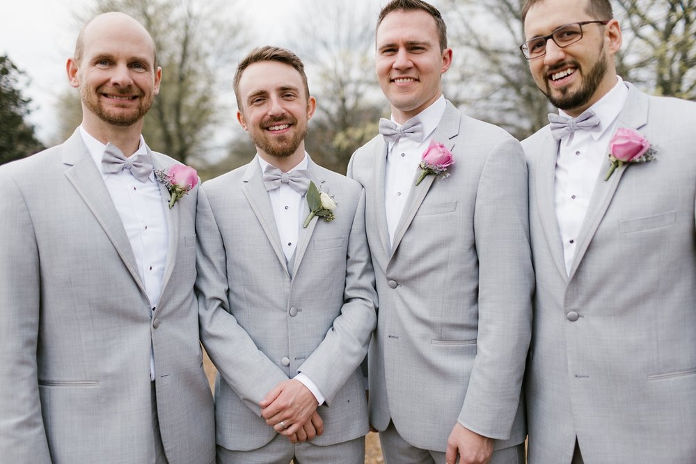 Nashville-Two-Rivers-Mansion-Wedding-64