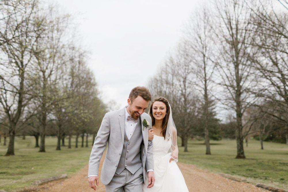 Nashville-Two-Rivers-Mansion-Wedding-68