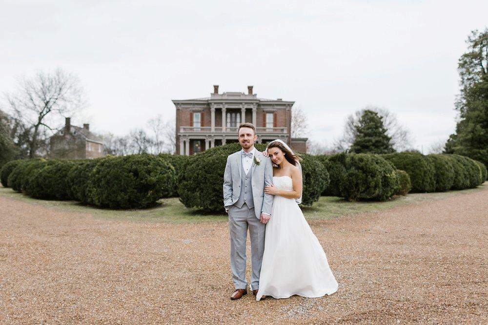 Nashville-Two-Rivers-Mansion-Wedding-70