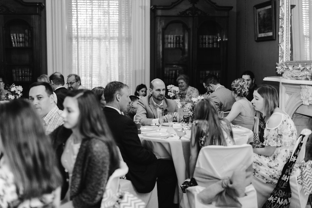 Nashville-Two-Rivers-Mansion-Wedding-79