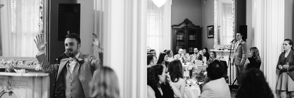 Nashville-Two-Rivers-Mansion-Wedding-81
