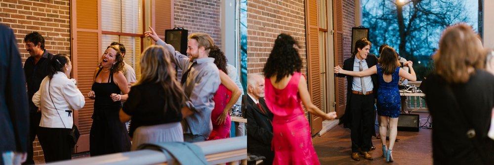 Nashville-Two-Rivers-Mansion-Wedding-85