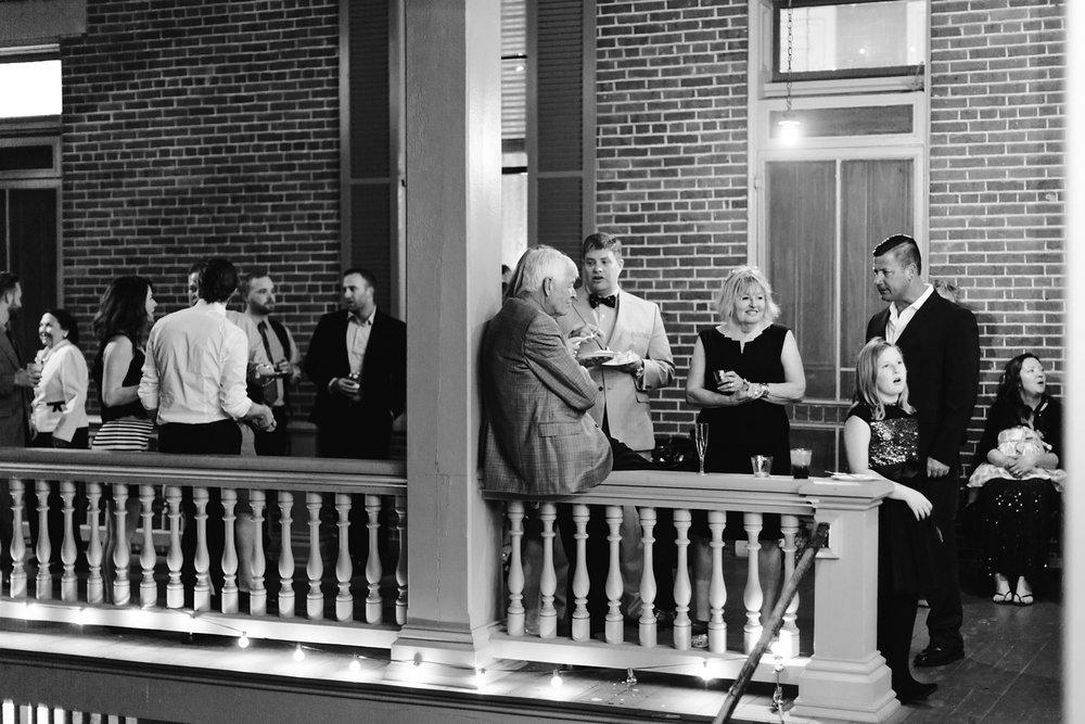 Nashville-Two-Rivers-Mansion-Wedding-91