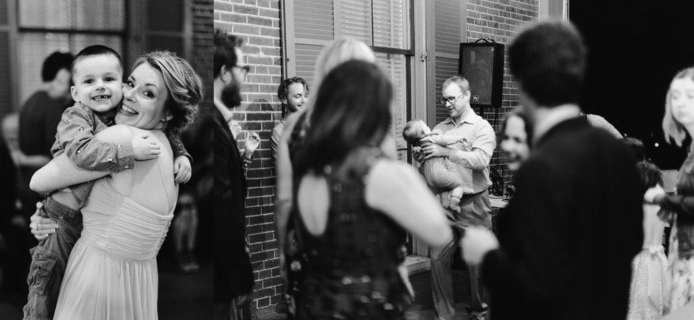 Nashville-Two-Rivers-Mansion-Wedding-104
