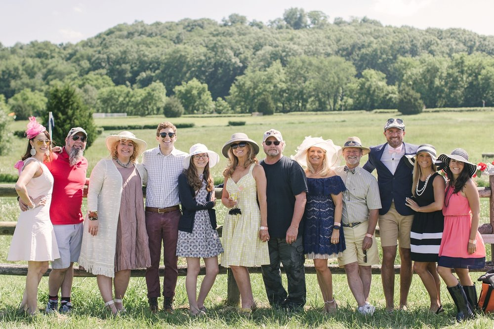 Brentwood-Tennessee-Iroquois-Steeplechase-2017_0005.jpg