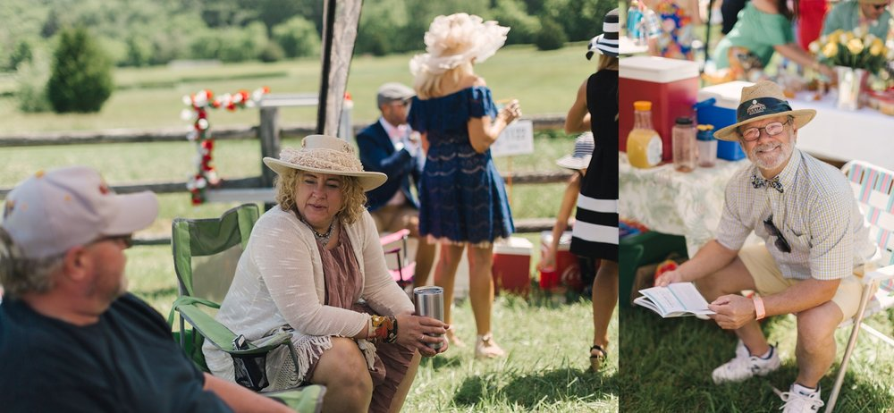 Brentwood-Tennessee-Iroquois-Steeplechase-2017_0010.jpg
