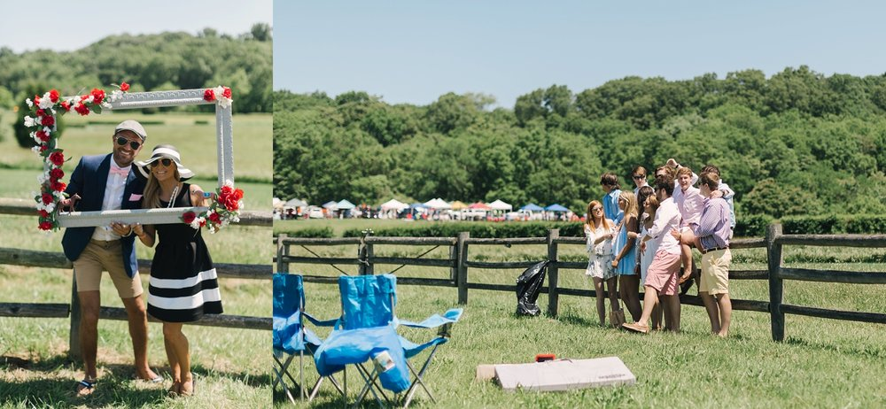 Brentwood-Tennessee-Iroquois-Steeplechase-2017_0011.jpg