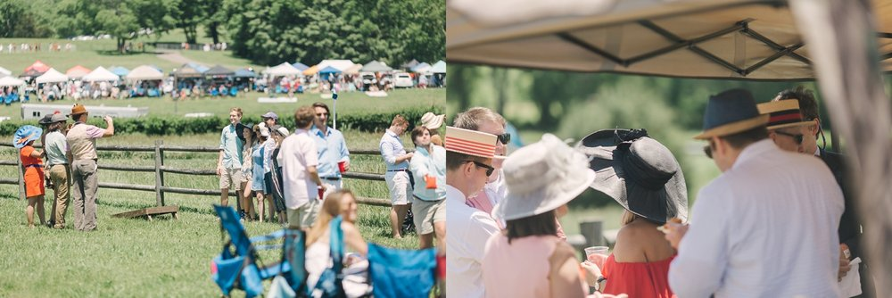 Brentwood-Tennessee-Iroquois-Steeplechase-2017_0018.jpg