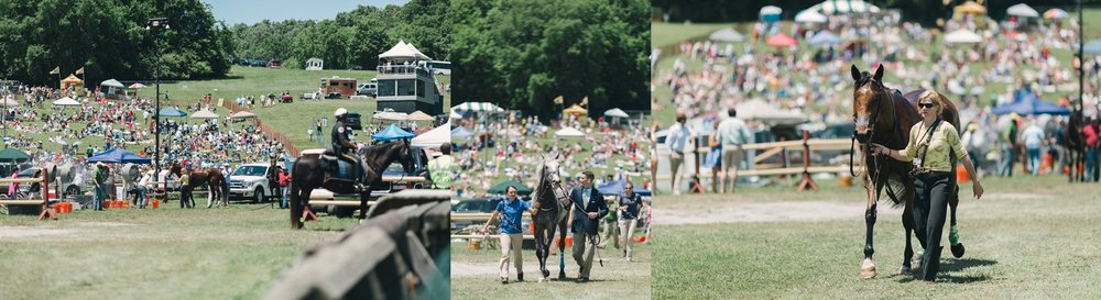 Brentwood-Tennessee-Iroquois-Steeplechase-2017_0022.jpg
