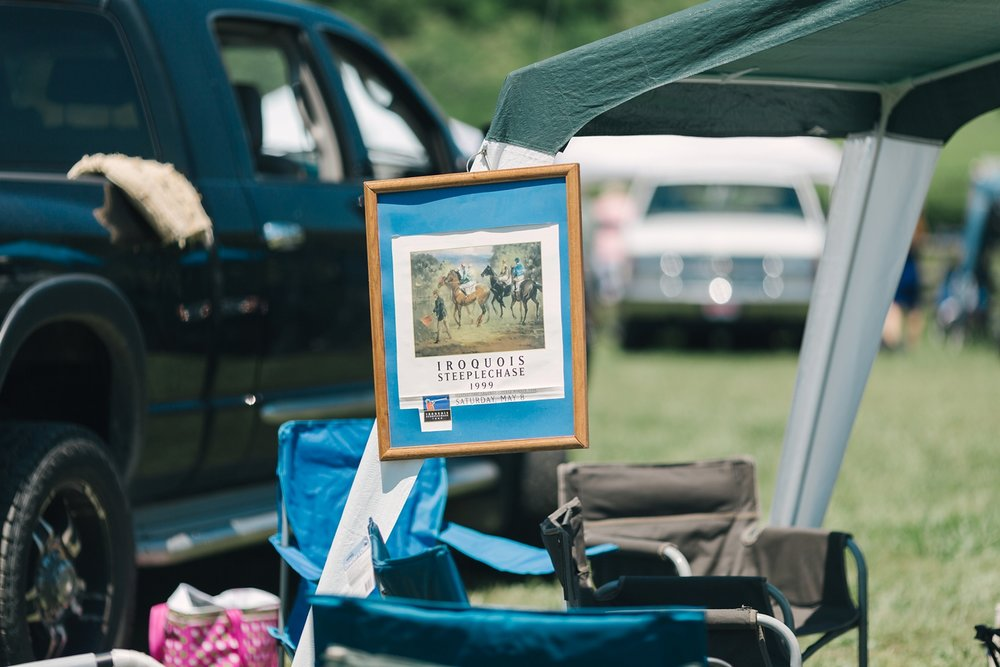 Brentwood-Tennessee-Iroquois-Steeplechase-2017_0023.jpg