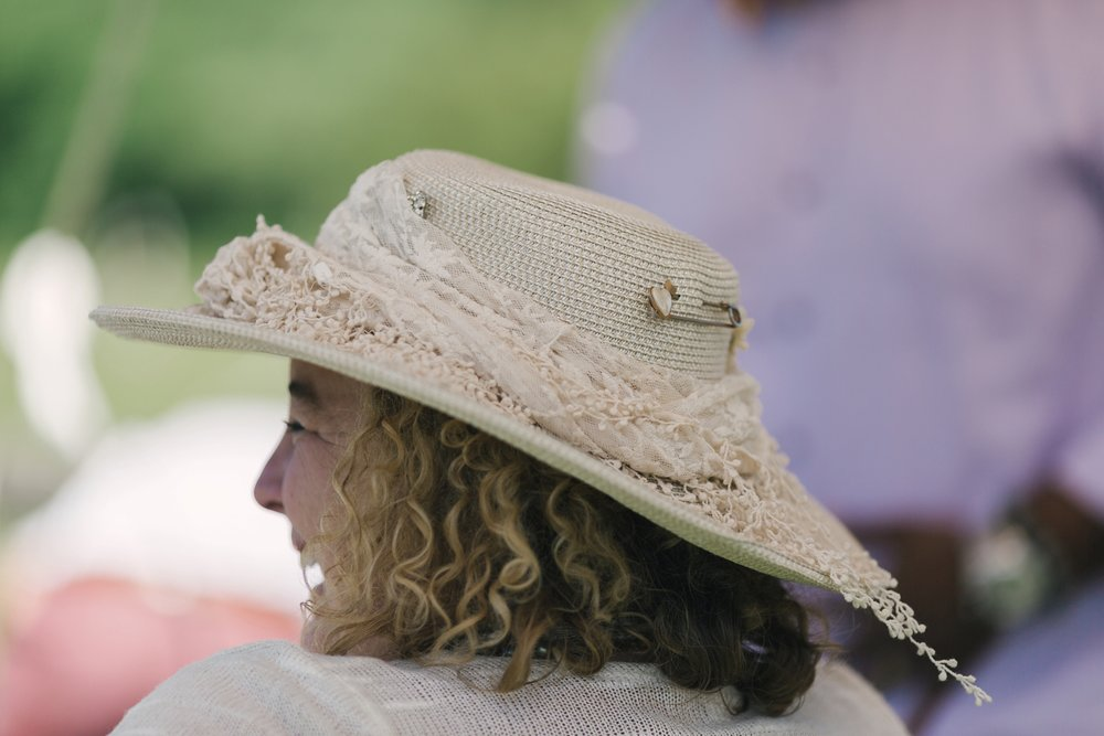 Brentwood-Tennessee-Iroquois-Steeplechase-2017_0027.jpg