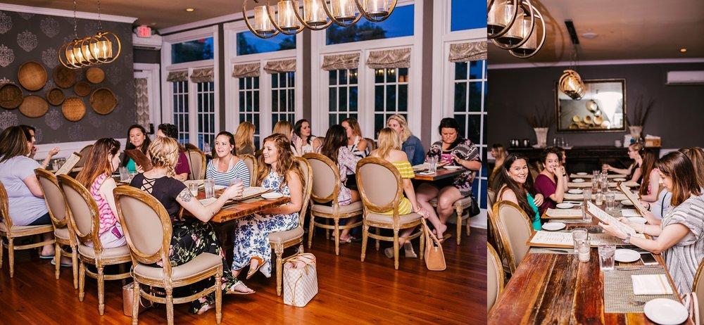 Charleston-HTP-Alumni-Retreat-9