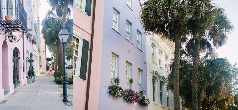 Charleston-HTP-Alumni-Retreat