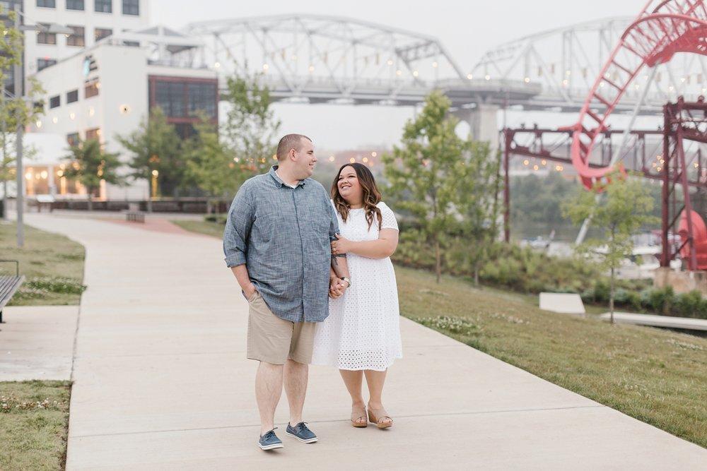 Nashville-Sunrise-Destination-Photographer-1