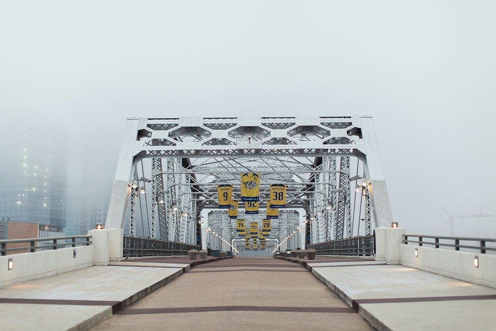 Nashville-Sunrise-Destination-Photographer-4