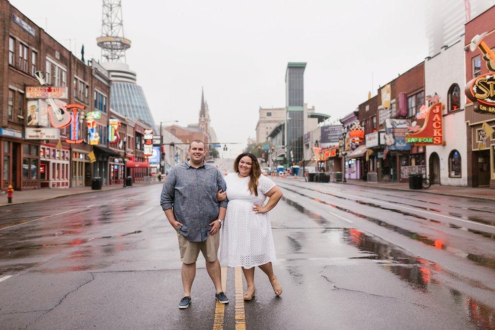 Nashville-Sunrise-Destination-Photographer-9