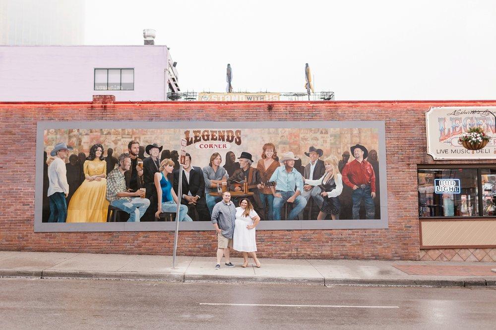 Nashville-Sunrise-Destination-Photographer-12