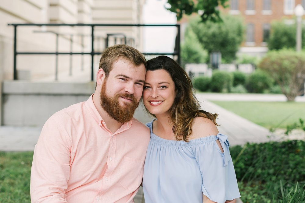 Columbia-Tennessee-Hometown-Engagement-5