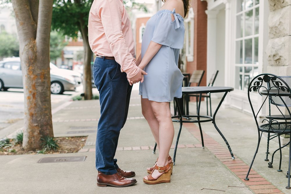 Columbia-Tennessee-Hometown-Engagement-8