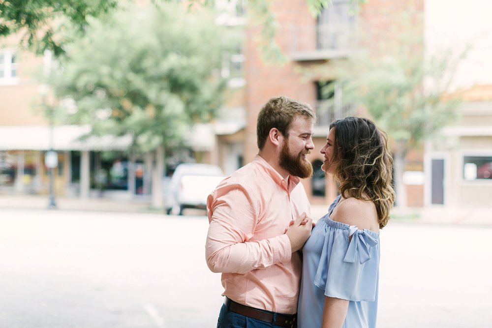 Columbia-Tennessee-Hometown-Engagement-10