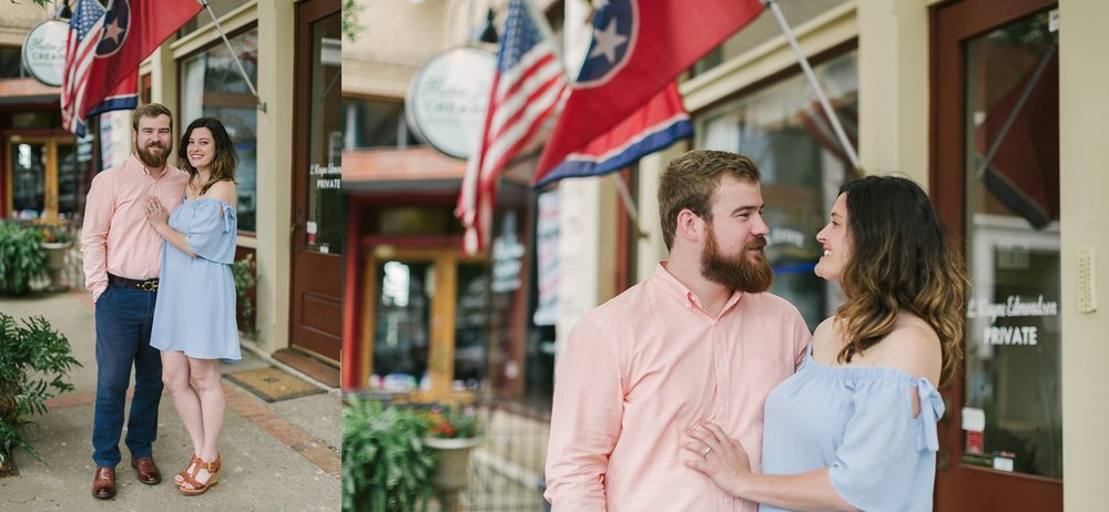Columbia-Tennessee-Hometown-Engagement-11