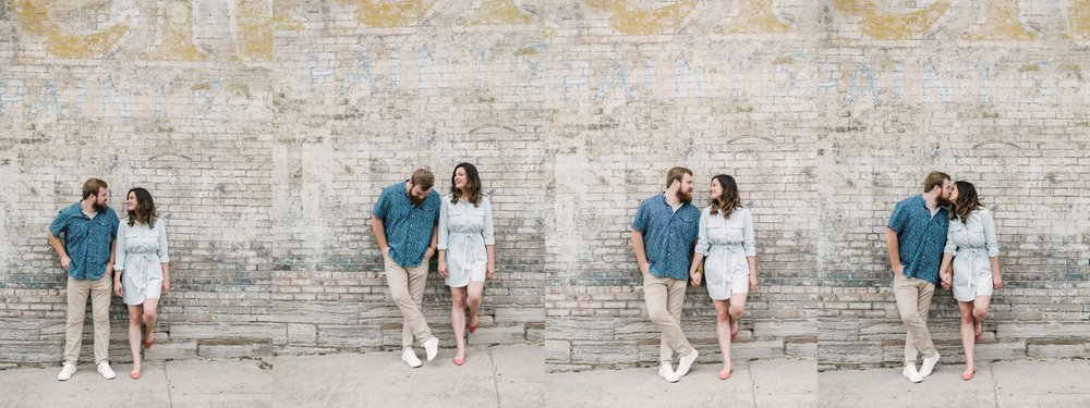 Columbia-Tennessee-Hometown-Engagement-12