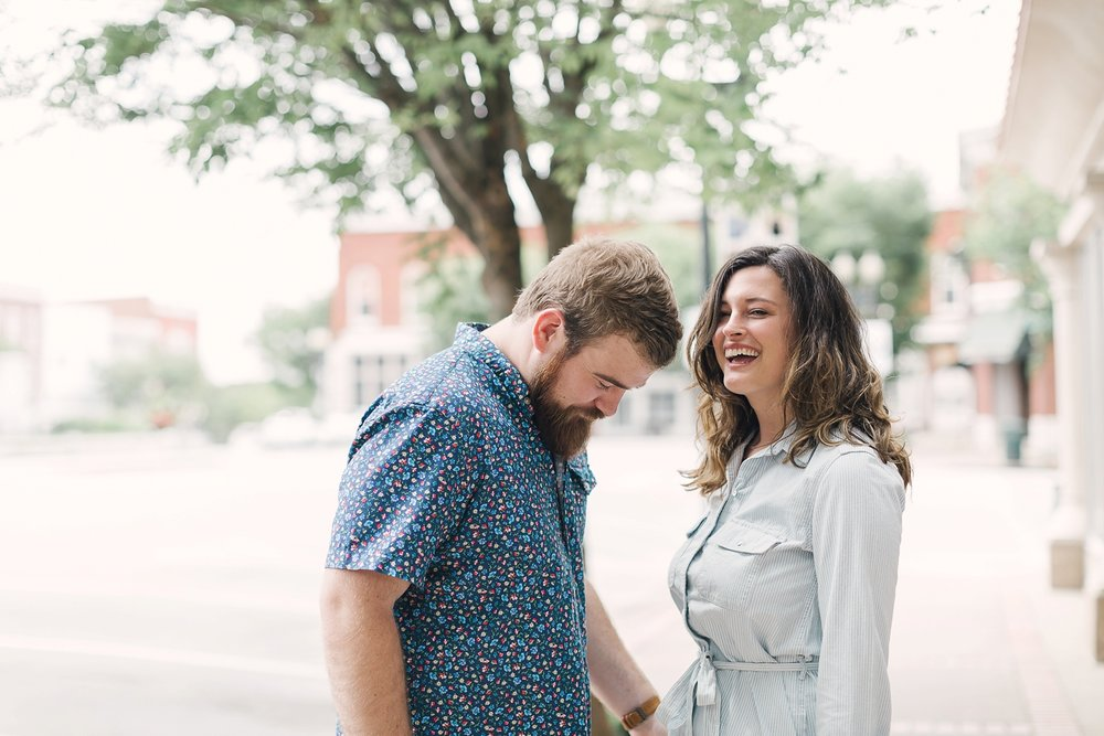 Columbia-Tennessee-Hometown-Engagement-19
