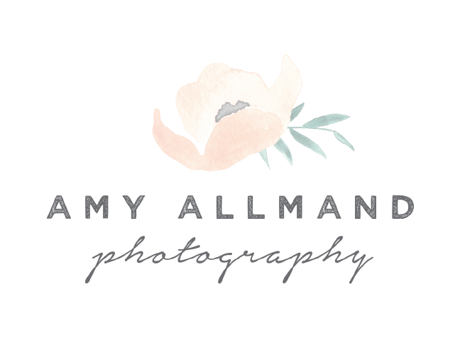Franklin, TN Wedding Photographer | Amy Allmand Photography
