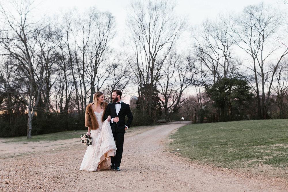Nashville-weddings-AmyAllmandPhotography-2.jpg