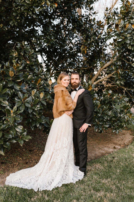 Nashville-weddings-AmyAllmandPhotography-4.jpg