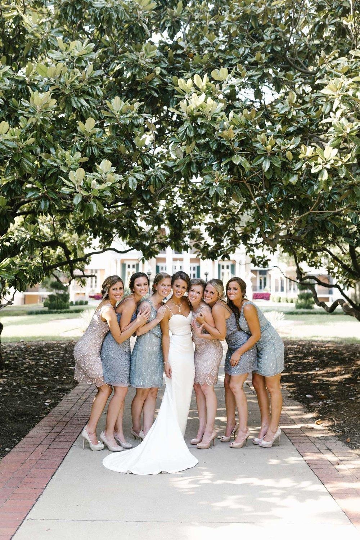 Nashville-weddings-AmyAllmandPhotography-6.jpg