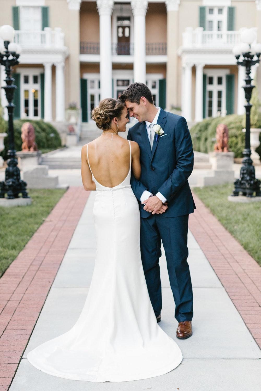 Nashville-weddings-AmyAllmandPhotography-7.jpg