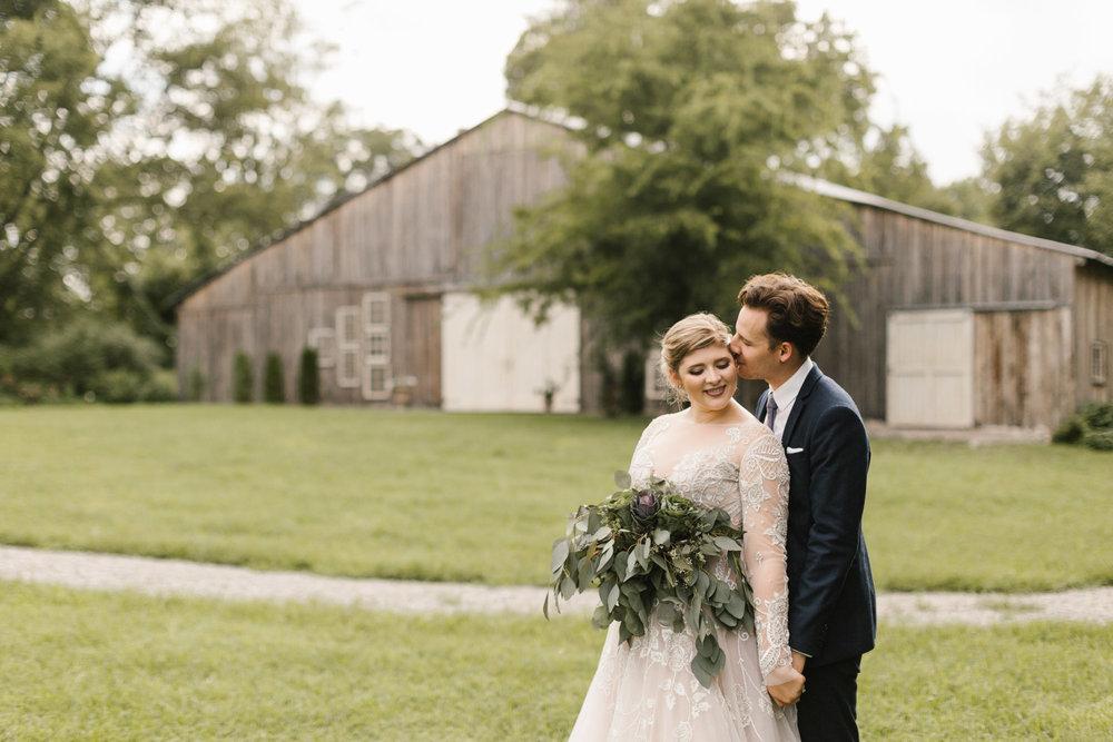 Nashville-weddings-AmyAllmandPhotography-10.jpg