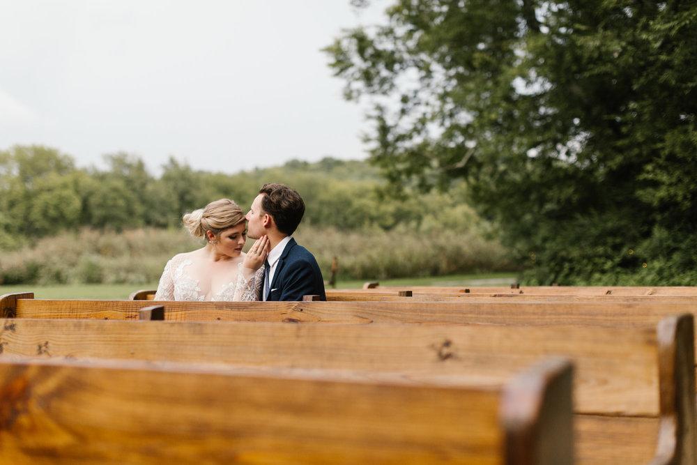 Nashville-weddings-AmyAllmandPhotography-9.jpg
