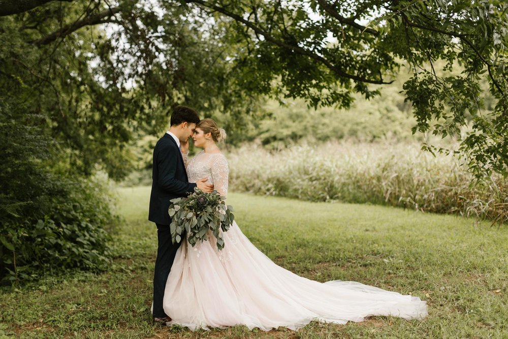 Nashville-weddings-AmyAllmandPhotography-11.jpg